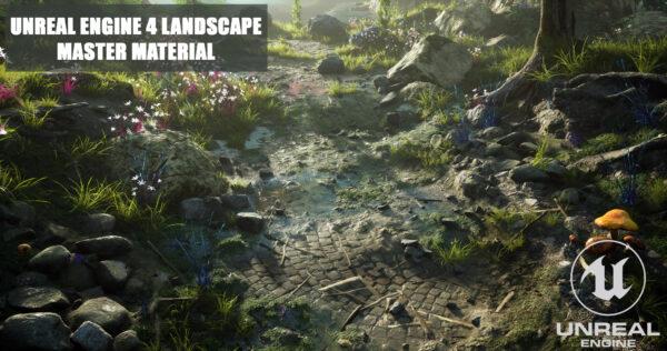 alireza_heidari_marketplace_terrain