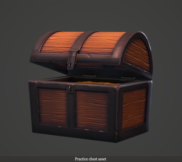chest-assetcropped
