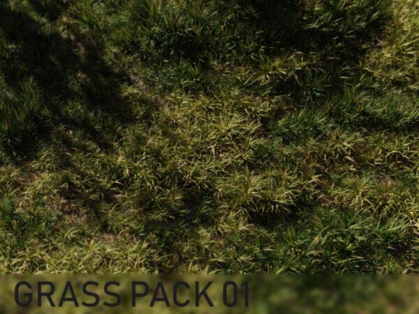 iwo-pilc-grass-volume-01-front-final