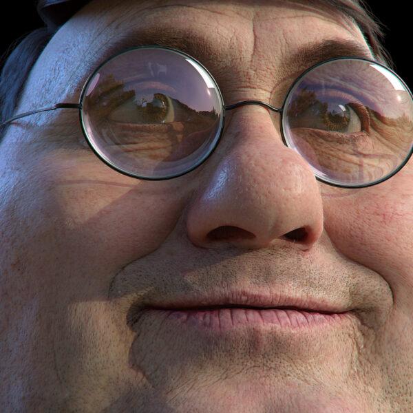 pete-gtk-rabczuk-peter-g-closeups-3