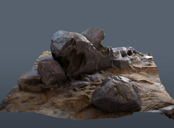 tyler-smith-render03-scaled