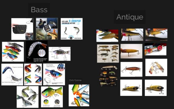 Bass_Lure_reference