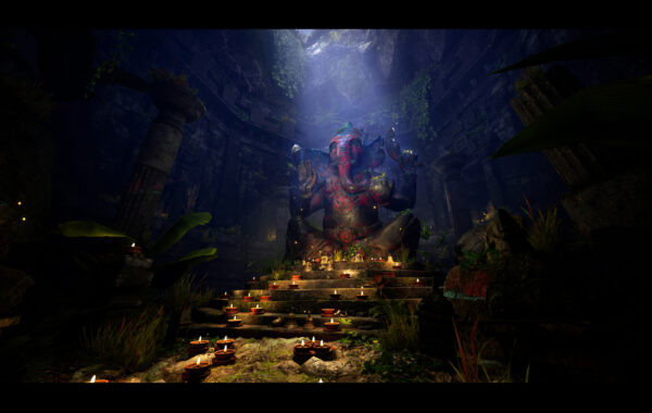 Final_Cave_Temple_website-1-scaled