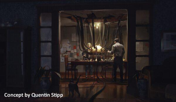 OG_quentin-stipp