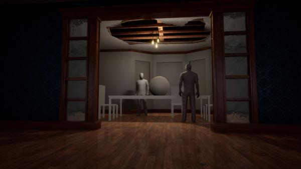 base_room_light