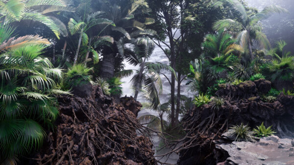 finn-meinert-matthiesen-ue4-futuristic-tropical-garden-study-01-finn-meinert-matthiesen-image-14-scaled