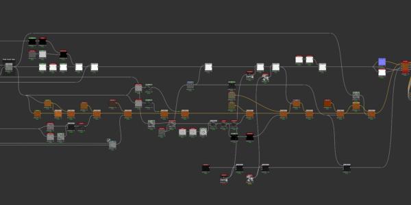 end-graph