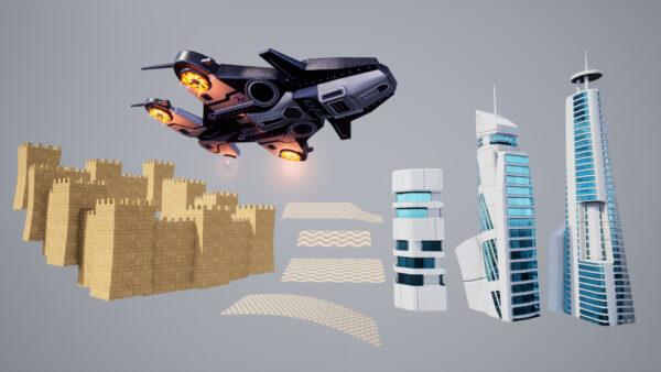 buildingsassets-scaled