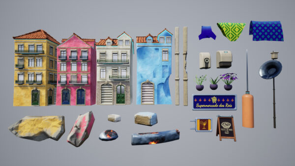 housesassets-scaled