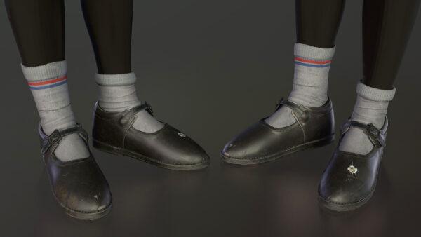 kartik-sharma-shoes