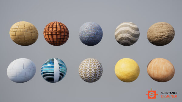 materials-scaled