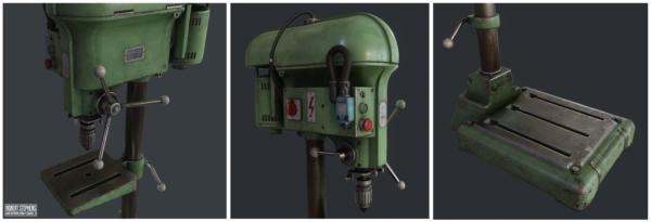pillar_drill_detail