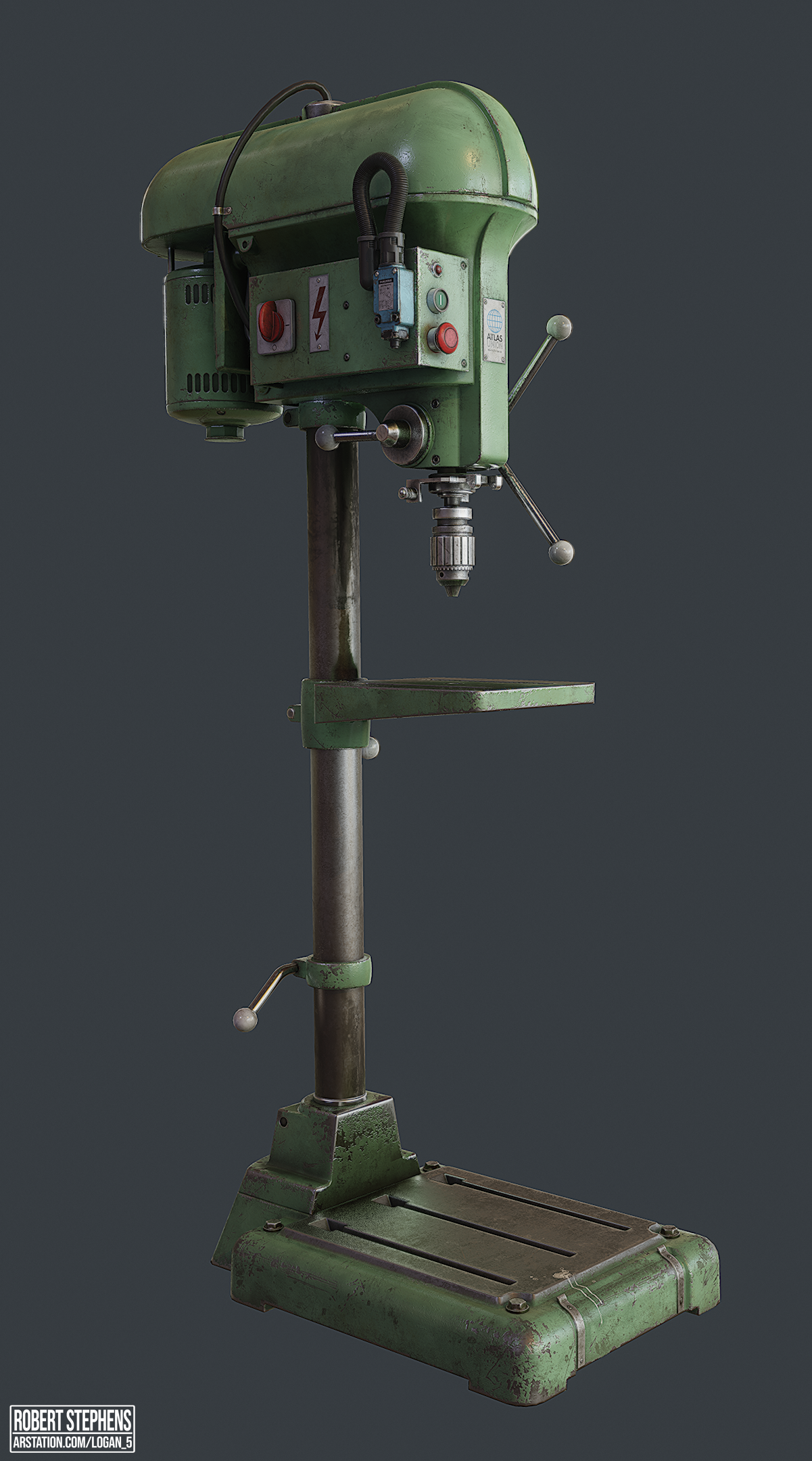 pillar_drill_main-1