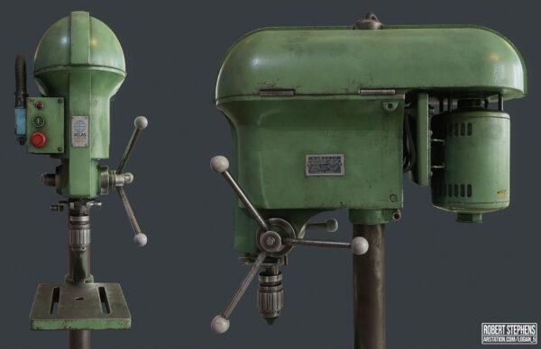 robert-stephens-pillar-drill-detail-01