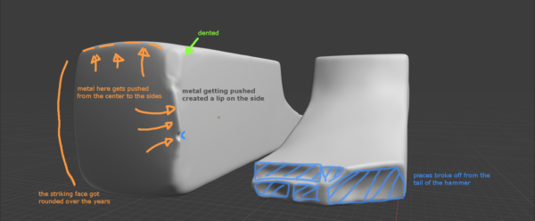 sculpt-analysis1