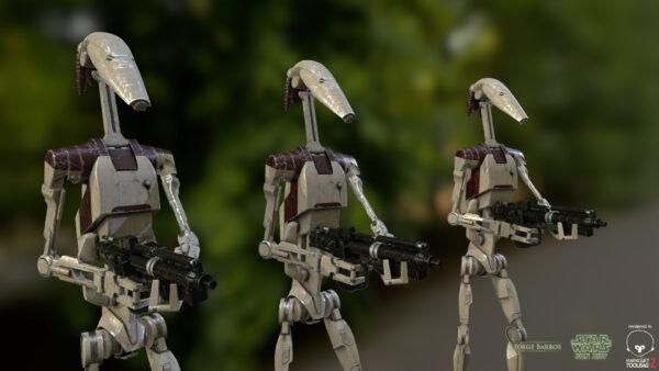 01_droids