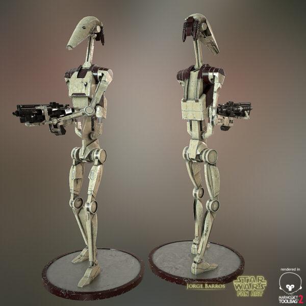 02_droids