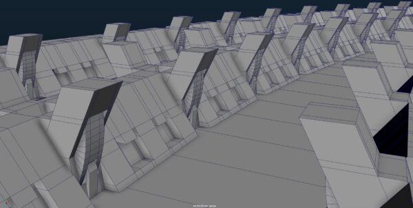 05_blockout