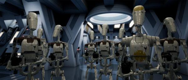 38_droids