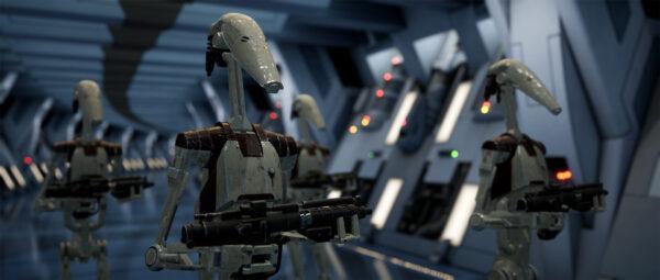 39_droids