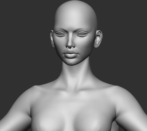 sculpt-phase