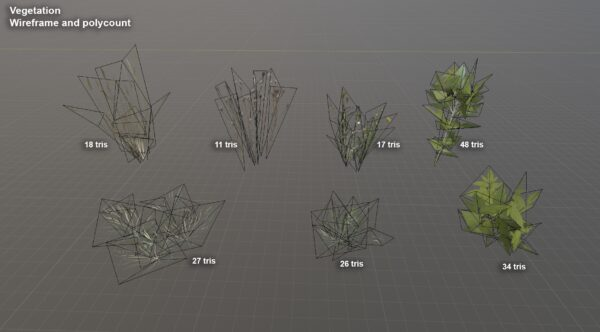 vegetation_grass_polycount