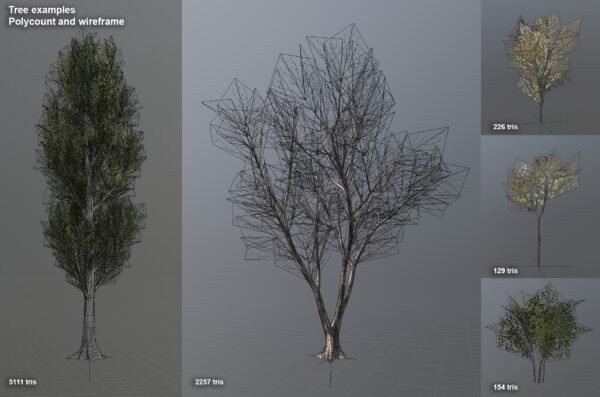 vegetation_trees_polycount