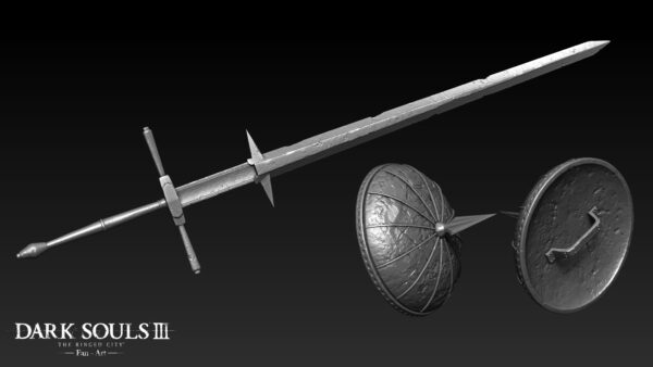 weapon-scaled