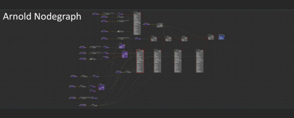 Arnold-Nodegraph-scaled
