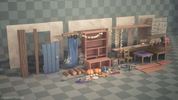 angelo-tsiflas-witch-hut-gamesartist-03-scaled