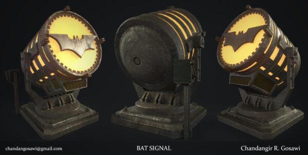 BatSignal_03