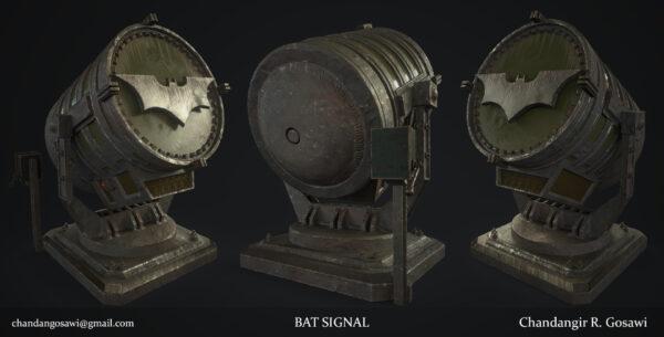 BatSignal_04