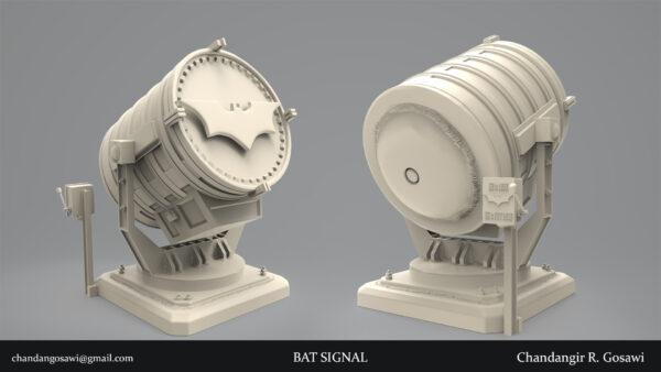 BatSignal_HighPolty