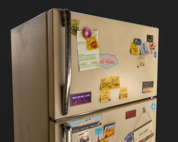 eugene-mitchell-fridge-details-1