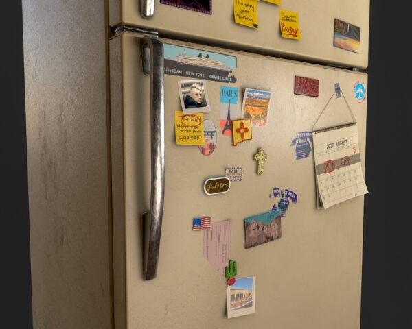 eugene-mitchell-fridge-details-2