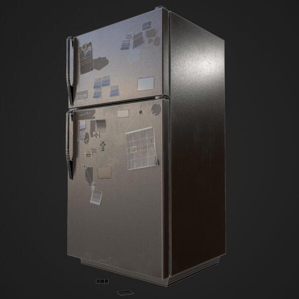 eugene-mitchell-fridge-wire