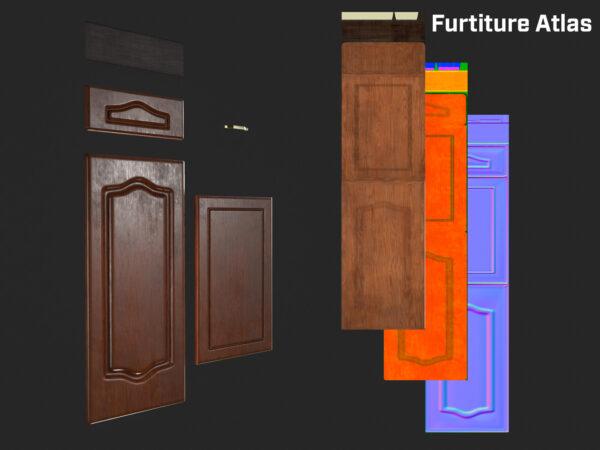eugene-mitchell-furniture-atlas