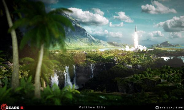 matthew-ellis-gears5-vista-image-02