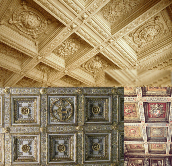 Ancient-Ceiling-Article-0