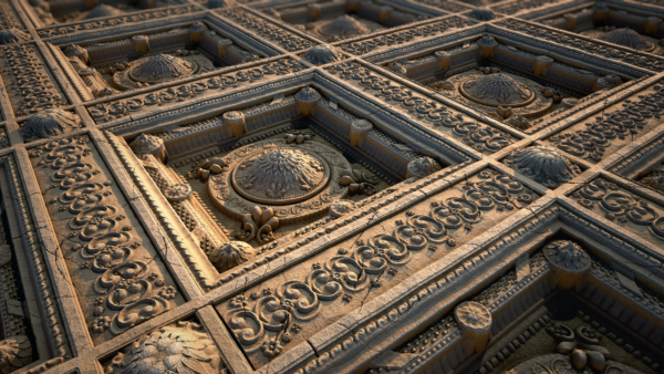 Ancient-Ceiling-Preview-Wide
