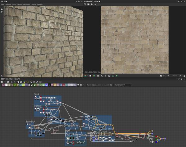 BrickWall_SD
