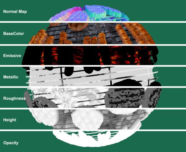MAPS-scaled