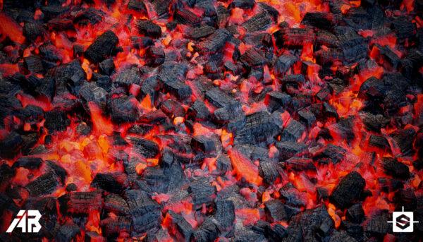 charcoal_pl