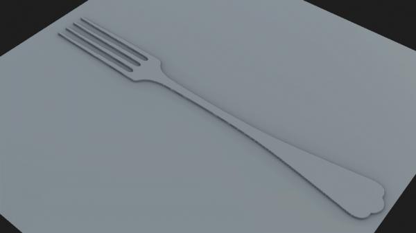 fork123