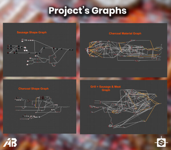 graphs-scaled