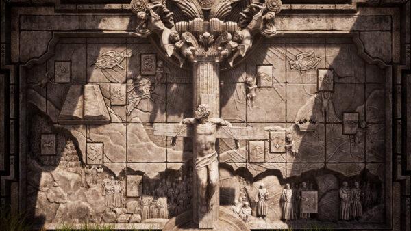 hansol-jo-hansoljo-dome-with-hidden-relief09