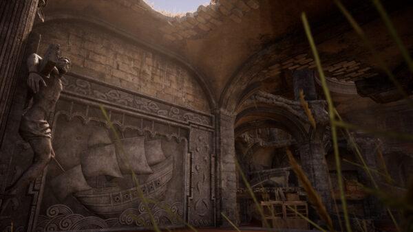hansol-jo-hansoljo-dome-with-hidden-relief10