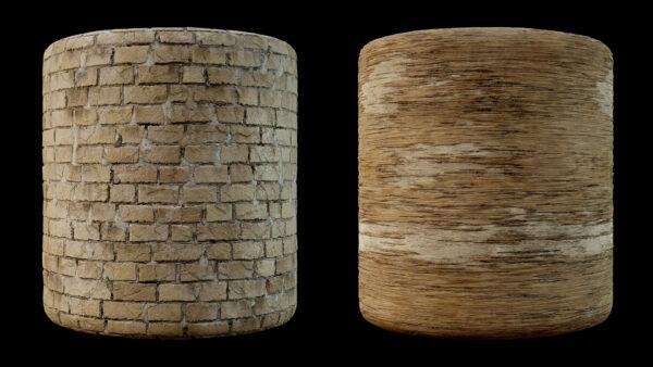 hansol-jo-hansoljo-f-1f-brickwallwoodbaserender