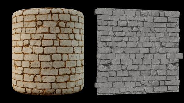 hansol-jo-hansoljo-f-2f-stonewall-render