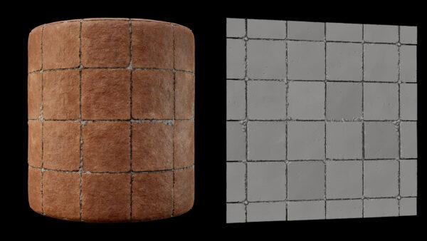 hansol-jo-hansoljo-f-terracottatile-render